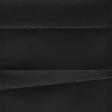 Texture Templates 1 - Folded Paper Black 2