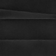 Texture Templates 1 - Folded Paper Black 4