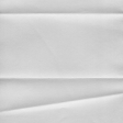 Texture Templates 3 - Folded Paper Gray 1