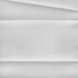 Texture Templates 3 - Folded Paper Gray 3