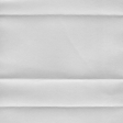 Texture Templates 3 - Folded Paper Gray 4