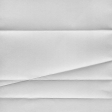 Texture Templates 3 - Folded Paper Gray 6