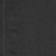 Texture Templates 4 - Denim Dark