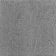 Texture Templates 4 - Denim Light