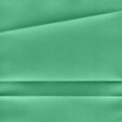 Papers 2 - Solid Green