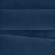 Papers 2 - Solid Navy Blue