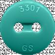 Button Plastic
