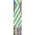 Prop Tie