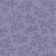 Muted Whispers Auberge Roses paper