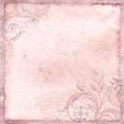 Romantic Pink Paper 3