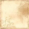 Romantic Tan Paper 2