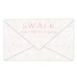 Envelope SWALK