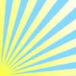 Sunshine Background Paper