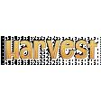 Harvest Title