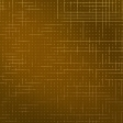 Paper - Erasure in brown and golden