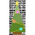 Tree – Christmas 2020