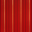 Paper - Luxurious stripes in red