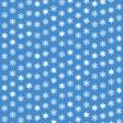 Paper - Snowflakes 2020 2