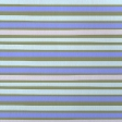 Paper – Irregular stripes in blue and purple