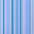 Paper - Winter stripes