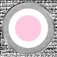 Button – Baby/Child 3