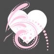 Heart – Baby/Child 3