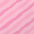 Paper – Torn stripes in pink