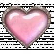 Heart – Happy Valentine 2021 4