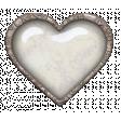 Heart – Happy Valentine 2021 5