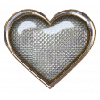 Heart – Happy Valentine 2021 6