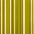 Paper - Beautiful stripes 3