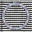 Frame - Jessica's circle