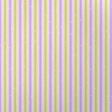 Paper – Shaking stripes in purple and green