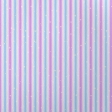 Paper – Shaking stripes in purple and blue