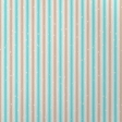 Paper – Shaking stripes in blue and gray