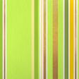 Paper - Spring stripes