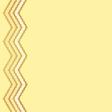 Paper - Summer waves 2/2