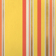 Paper - Summer stripes in yellow