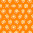 Paper - Orange