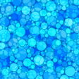 Paper - Summer bubbles 2