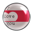 love button_1