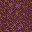Marigold & Plum - Floral Paper