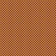 Marigold & Plum - Polka Dot Paper (Plum)