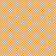 Marigold & Plum - Polka Dot Paper (White)