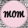 Mom Flair