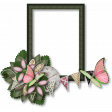 Cluster Frame