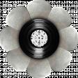 Music Flower