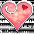 Glass Heart 1
