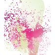 Paint Splatter 4