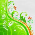 Flora Paper